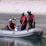 Poznati novi detalji nestalog mladića: Tijelo pronađeno na 27,5 metara dubine
