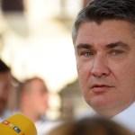 Milanović: Mislim da je Vučić ponosan na svoju ulogu u ratu