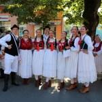 🖼️ KUD Prigorec po drugi puta na Vinkovačkim jesenima predstavljao Koprivničko Križevačku županiju i svoj kraj