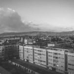 20160205 153120 - Foto Prijedor