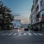 IMG 5085 - Foto Prijedor