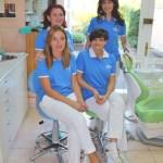 IMG 5221 - Stomatološka ordinacija Dr. Venera Jandrić