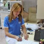 IMG 5238 - Stomatološka ordinacija Dr. Venera Jandrić