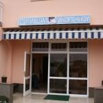 watermarked IMG 5897 - Stomatološka ordinacija Dr. Venera Jandrić