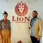 Lion.Viktor.1-911×1024-1