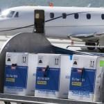 pfizer isporuka