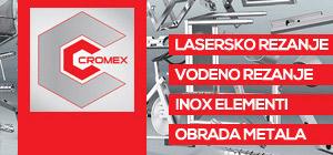 Cromex Prijedor