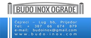 https://i2.wp.com/prijedor24.com/wp-content/uploads/reklame/inox-budo.jpg?resize=300%2C125