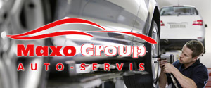 https://i2.wp.com/prijedor24.com/wp-content/uploads/reklame/maxo-group-boje-i-lakovi-prijedor.jpg?resize=300%2C125