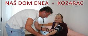 Naš Dom Enea