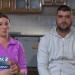 Gazdinstvo bračnog para Šteković primjer uspješnog biznisa pod Grmečom (VIDEO)