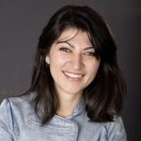 Галена Иванова