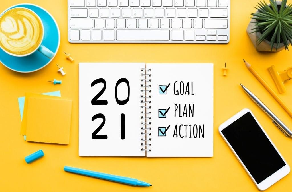 How To Set And Achieve Your S.M.A.R.T.E.R. Goals