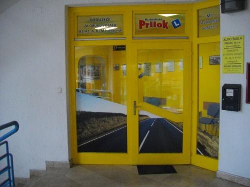 Autoskola_Prilok_ured