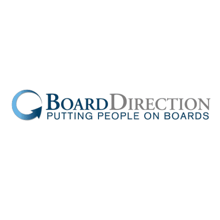 Board Direction