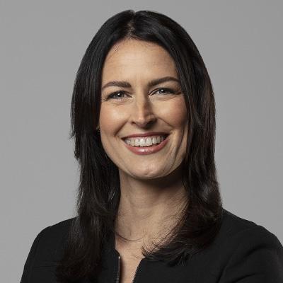 Elisabetta Farina