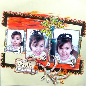 Emine_pala_photo_shoot_small