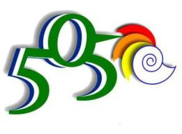 Logo 505