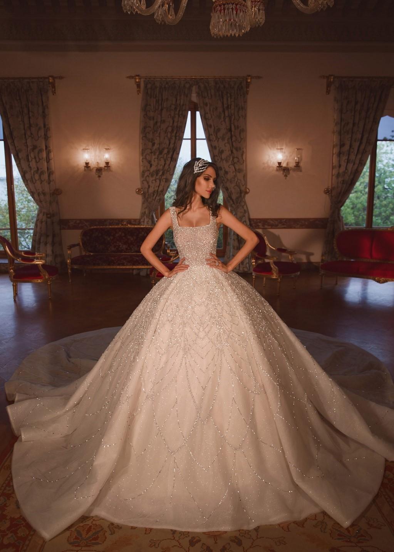 Dovita Bridal designer wedding dress bridal gown prima donna bridal norwich