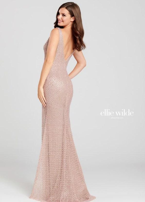 EW120006 Ellie Wilde