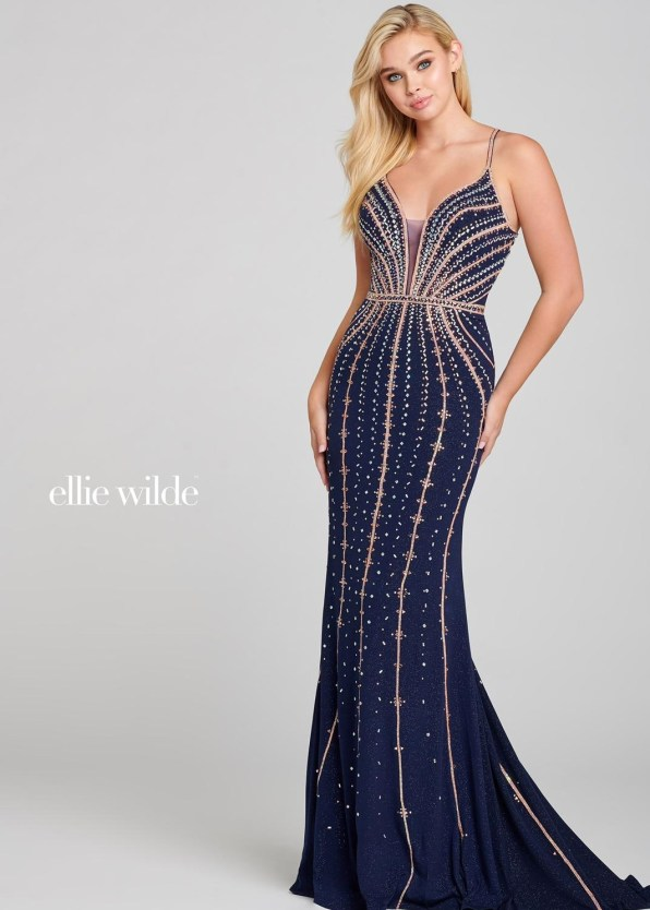 Ellie WIlde Ew121051