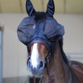 Kentucky Horsewear Fly Mask