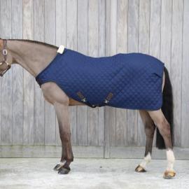 Kentucky Horsewear Walker Rug