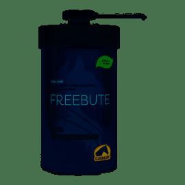 Cavalor Freebute Gel 2000 ml + Pump