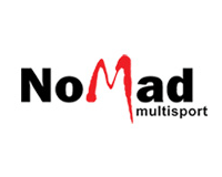 Clubul Sportiv NoMad Multisport