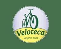 veloteca prima evadare