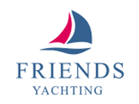 Friends-Yachting