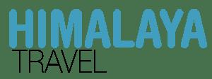 Himalaya-Travel
