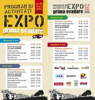 ProgramEXPO_PE2015_web