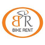 Bike Rent