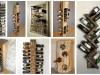 20+ inspirací na krásné domácí vinárny - Prima inspirace