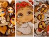 ROZHOVOR: Malířka Jana Kordíková se podělila o její kouzelnou tvorbu!
