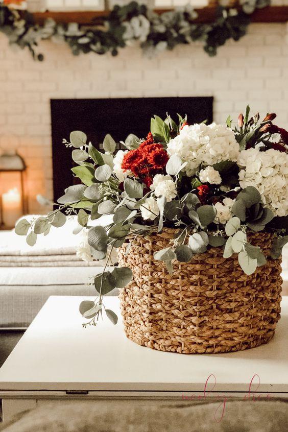 kytky 15