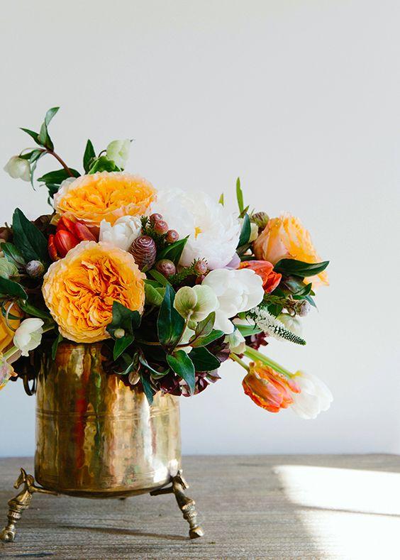 kytky 16