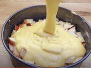 uzasny jabl kolac 1