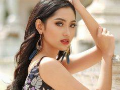 Jennie Blackpink Family Members - Ala Model Kini