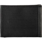 5.11 Tactical Bifold Wallet Black