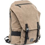 Blackhawk Diversion Backpack