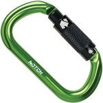 Notch Equipment Carabiner