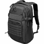 Red Rock Gear Mavrik Backpack