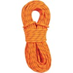 Liberty Mountain Static Rope 150 ft