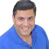 Miguel Ángel Figueroa Miranda