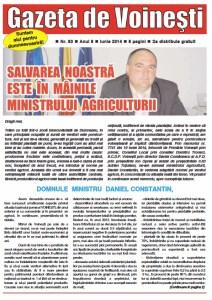 Gazeta 63