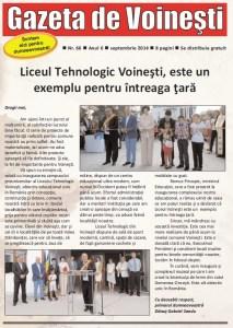 Gazeta 66