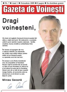 Gazeta de Voinesti nr.7