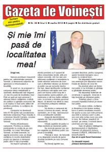 gazeta48